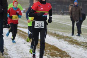 Crosslaufserie in Birkenhard