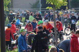 RacepediaCup Neckarsulm 2019