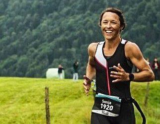Allgäu Triathlon: Biberacher Triathleten erfolgreich in allen Disziplinen